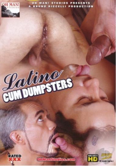dum latino dating