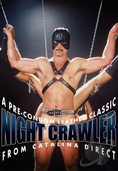 gay crawler