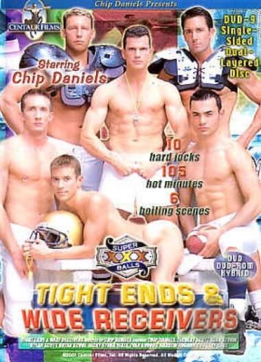 gay soap opera 90s