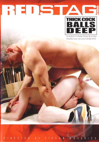 Threesomes adult dvd reviews