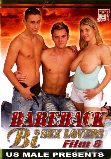 Bareback Bi Sex 9
