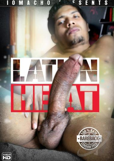 from Hector gay dvd latin