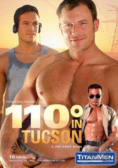 gumtree gay massage blackburn lancs
