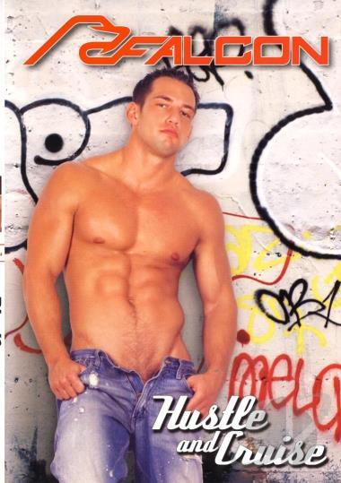 gay site twinks in underwear twinks