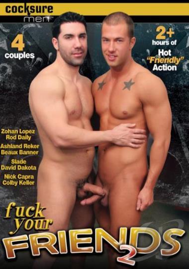 Lesbian orgy dvd
