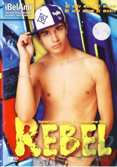 Rebel Gay 47