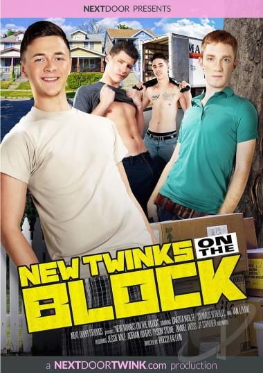 New Gay Dvd 104