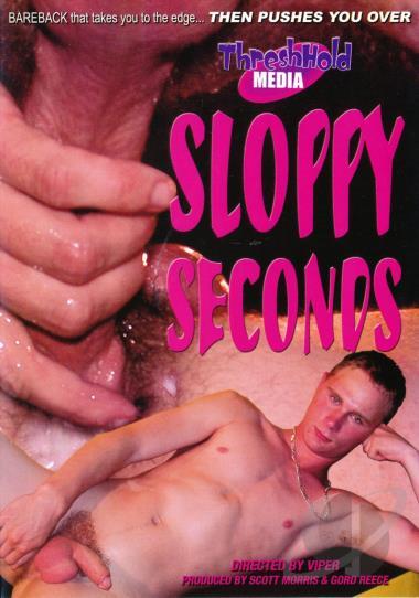 Sloppy Seconds Gay 94
