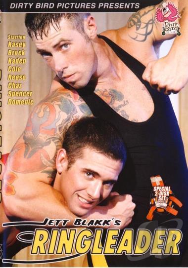 Ringleader Gay 84