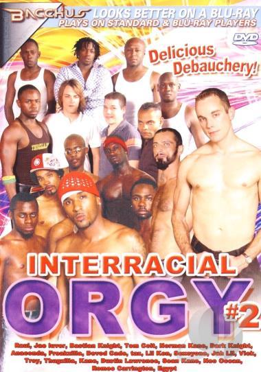 from Avi gay interacial dvd
