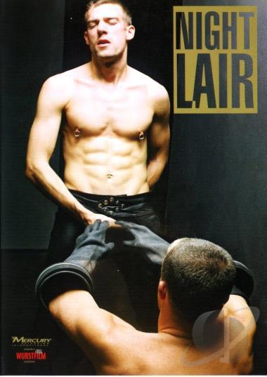 Lair Gay 29