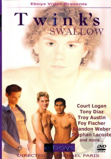Twinks Swallow 3