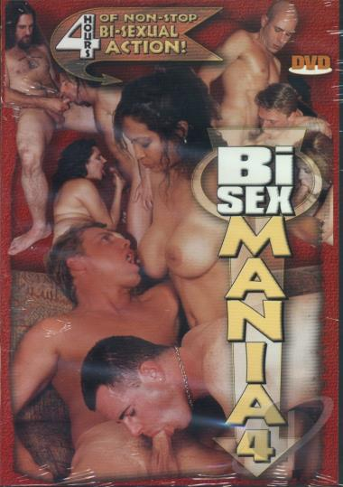 from Melvin sexmania gay