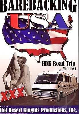Road Trip Gay 102
