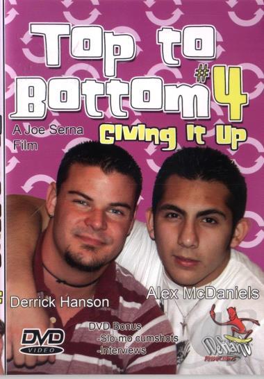 seducing gay male strippers tgp