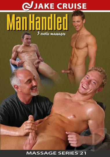 desnudos gay