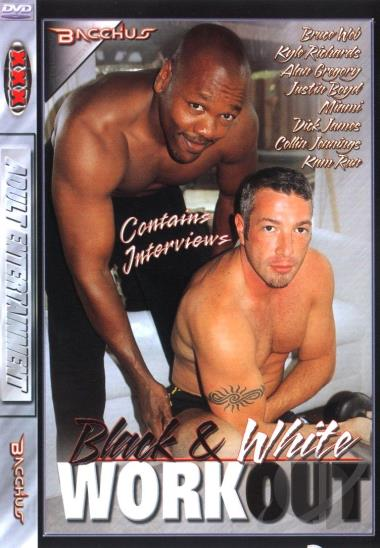 from Jalen dvd gay workout
