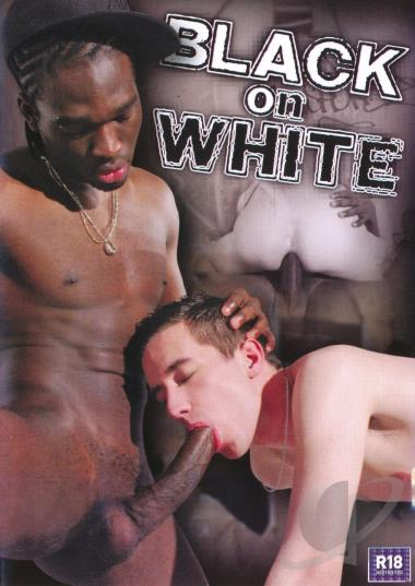 Gay black universe and hunk black americans 9