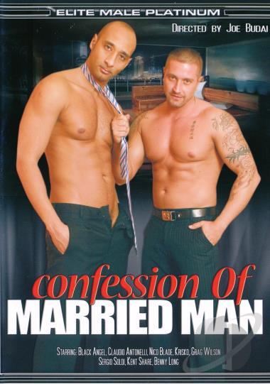 free gay mature full length viedos