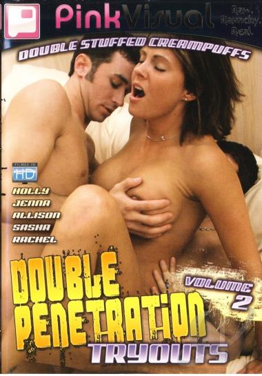 Sexy body Double penetration tryouts cduniverse