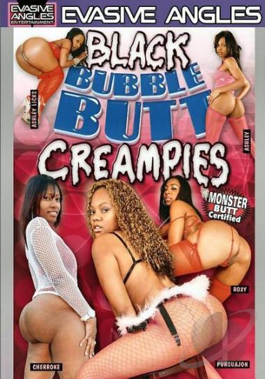 Butt Creampies 61