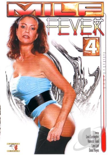 Milf Fever 106