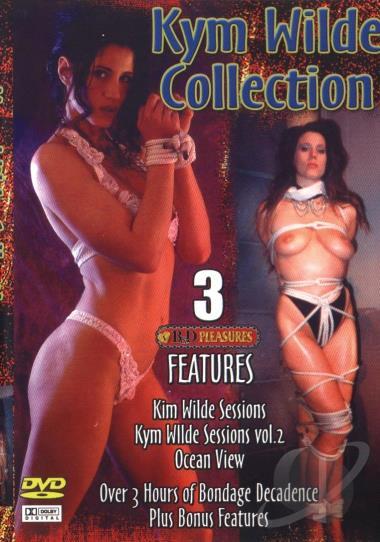 donna edmondson full frontal nudity