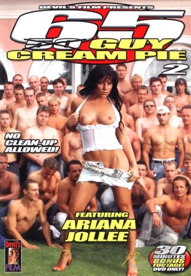 fake porno de sarah michelle gellard
