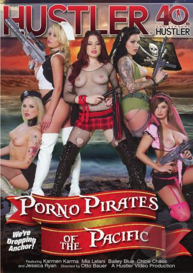 sex video gratis pirates xxx