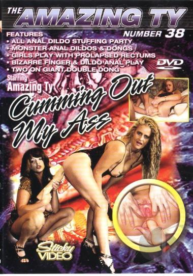 Hot strip tease video