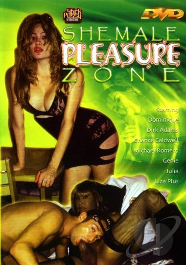 She Male Pleasure 3