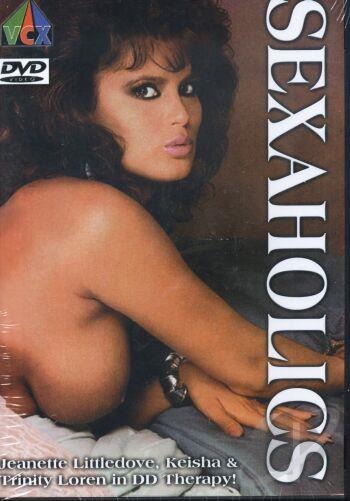 Sexaholics Dvd 36