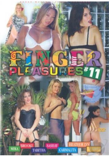 movie finger pleasures