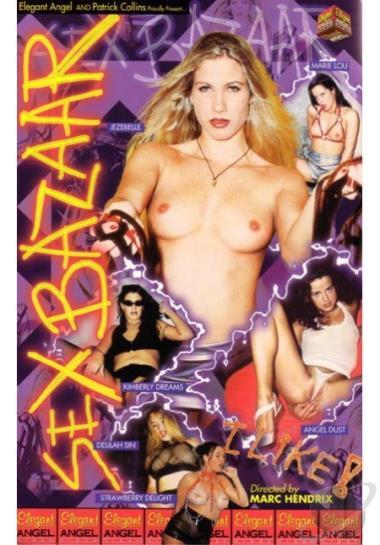 Sex Bazaar 94