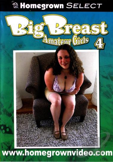 homegrown big breast amateur girls 11