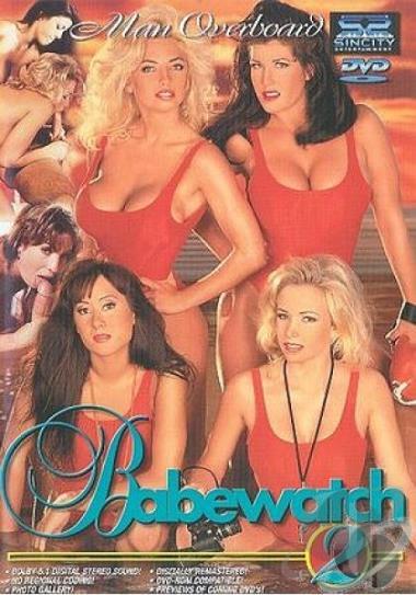 Babe watch porno, amateur gratuit video