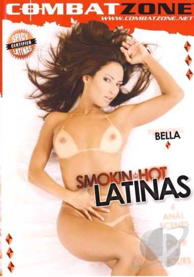 Resultado de imagem para Smokin' Hot Latinas