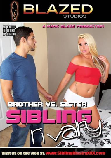 porn sibling How will Bucky convince his soon to be step-sis to .