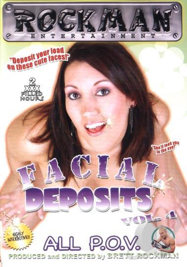 Classical lesbian literature