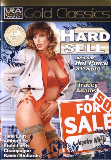 cheap porn dvd to buy Cheap Adult DVDs yeah I know we all love to think we are getting a good price  when we buy our porn movies and fortunately at Adult DVDs 247 we constantly.