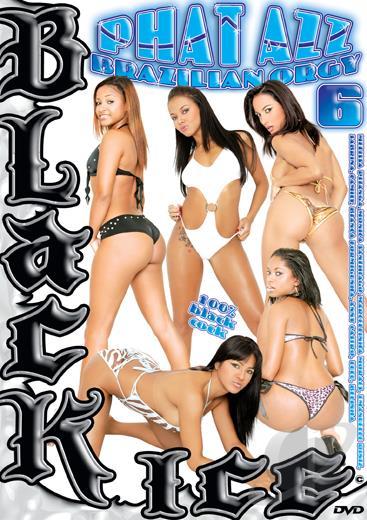 Alice brasilian orgy dvd tgirl Garcia