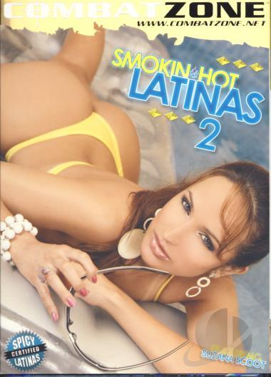 Resultado de imagem para Smokin' Hot Latinas 2