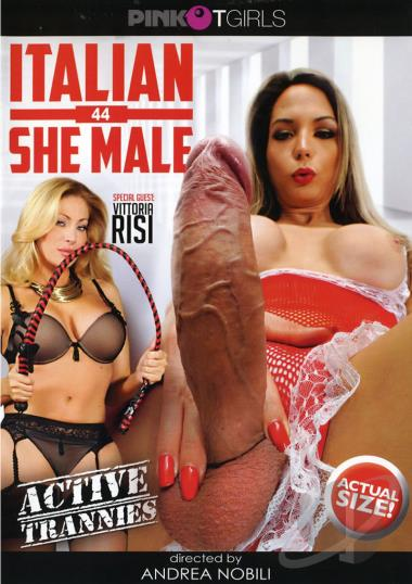 Italian Shemale: Free Shemale Porn Porn Video 93 -