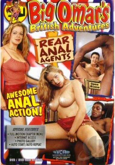 porn movie theatre in ct