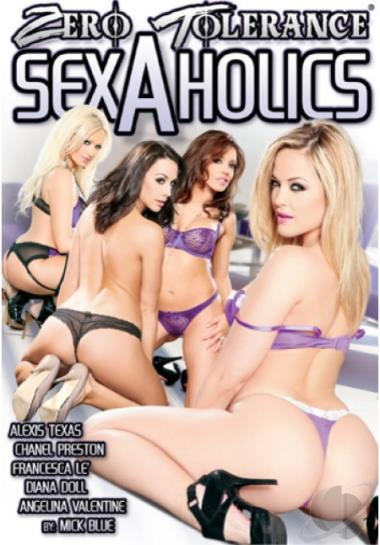 Sexaholics Dvd 100