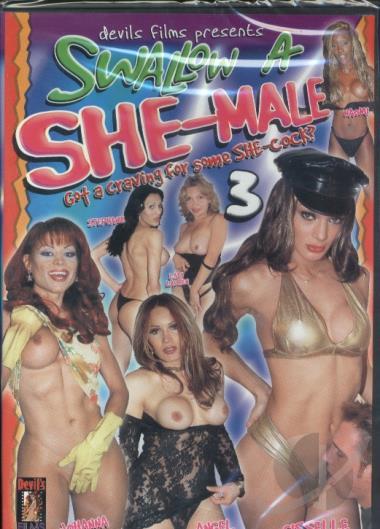 a shemale com