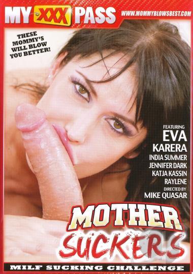 Mom Cock Sucker 66