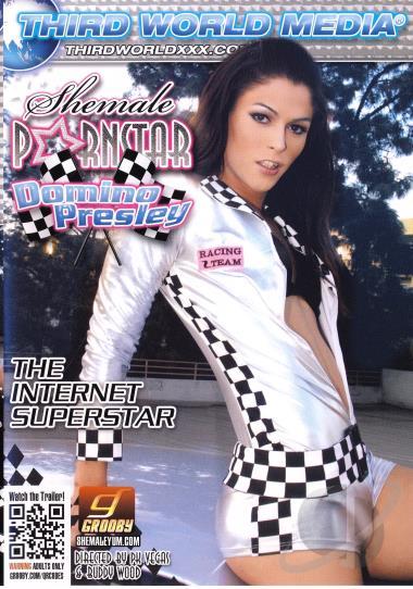 Domino Pornstar 113