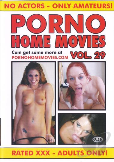 Homemade Porno Vids 31