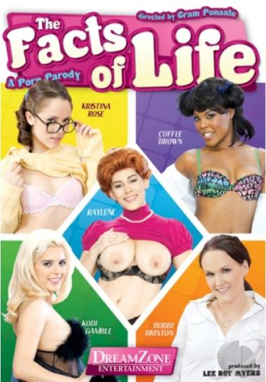 facts of life porn movie